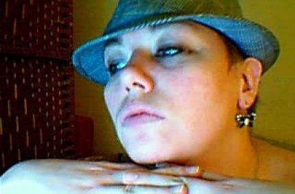 Profil von: GeileLila - privater parkplatzsex, hot teens clips