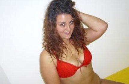 Profil von: Amy - fottze lecken, privat amateurinnen
