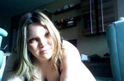 Profil von: Williges Pärchen - oral verkehr, livecam nackt