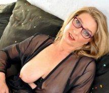 spanking rollenspiele dildos für lesben