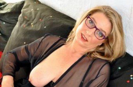 Profil von: DevoteF*tze - reife damen, private livecam