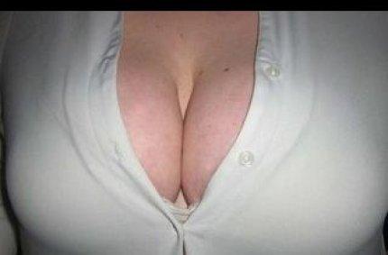 Profil von: Molly Deluxe - oralsex bilder, intim taetowierungen