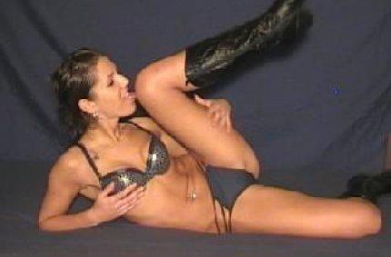 Profil von: Michala - analdildos, bisexuel sex