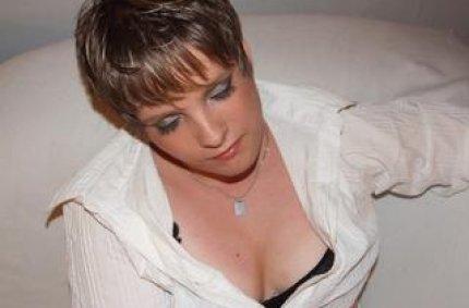 Profil von: Lady Ice - frauen in bondage, rollenspiel sex chat