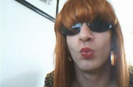 Profil von: lucky ladies Tv - blasen shemales, suche blowjob