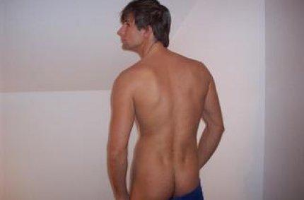 sex in singen natune wassermann