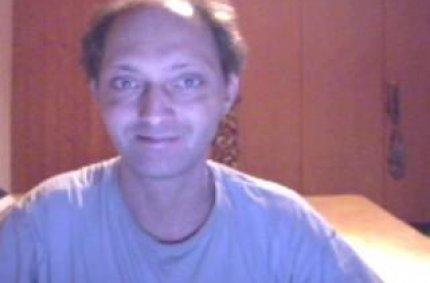 Profil von: oliver - schwule maenner kontakte, gay kontakte