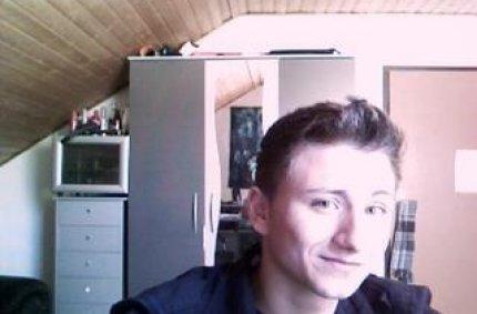 Profil von: Marv4You - gay dreier, gay live cam