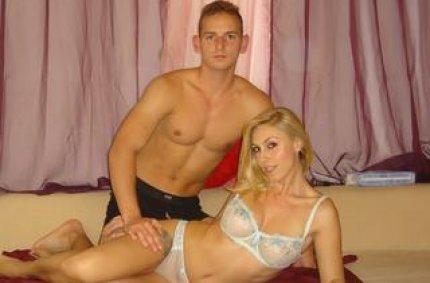 Profil von: CumOnFace - sex oral, sex cams