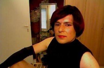 Profil von: Shemale Lady - camsex telefon, transen wachs sex