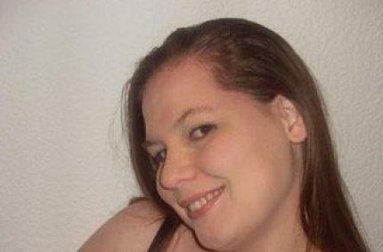 Profil von: scharfeshexchen - erotik girls, extremdomina