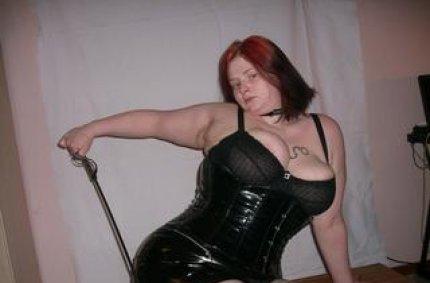 Profil von: HardcoreSlut - private moesen, private amateurinnen