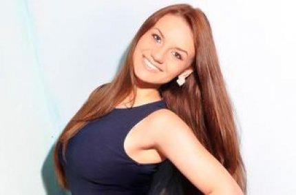 Profil von: Catharina - webcamteens, sexspiele extrem