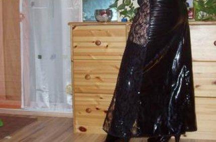 Profil von: Vicky27 - selbstbefriedigung sexspielzeug, extrem devot
