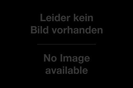 Profil von: AuroraBell - lack und leder fetisch sex, amateur webcam videos