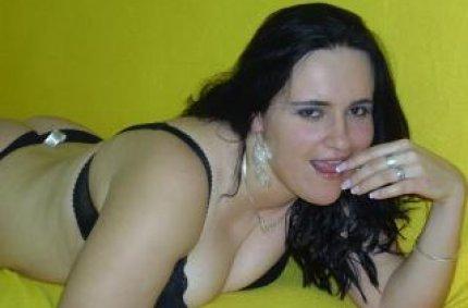Profil von: Geilesuzy - erotische lustspiele, domina fotos