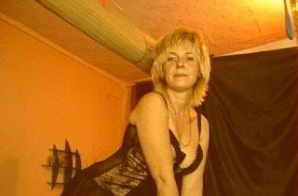 Profil von: LuckyPaar4 - bi sex, webcam porn chat