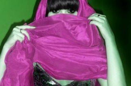 Profil von: LaylaAbdel - teen model cams, cam taetowierte