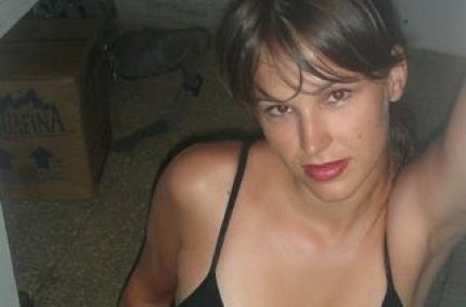 Profil von: Devote Kroatin - oralsex sexy, sex oral