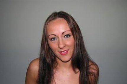Profil von: SklavinPia6 - erotik frauen livecam, webcam sex show