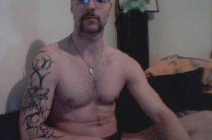 Profil von: süßer boy 82 - pissen zusehen, gays sex