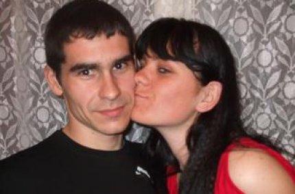 Profil von: HornyPaar69 - oralsexbilder, leckspiele