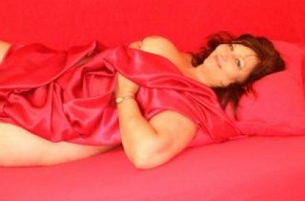 Profil von: MadameJanelle - livecam telefon, fesseln spiele