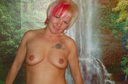 Profil von: feuchtehure - private webcam girl, hausfrauen muschis