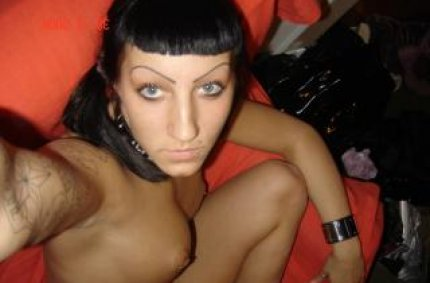 Profil von: Leonora - tittengalerie, cam girls