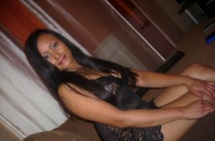 Profil von: Thai Naomi  - exhibitionismus im internet, bisexual chat