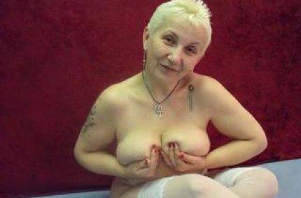 Profil von: Hanna - nackt ausgehen, anal dildo