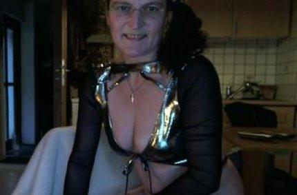 Profil von: lustschreie - bisexual chat, livecamgirl