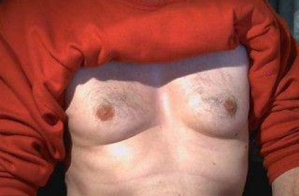Profil von: Penis - gay livecam community, bizarre sexspiele
