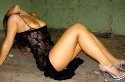 Profil von: BumsHaeschen - bondagegirls, silikonfreie brueste