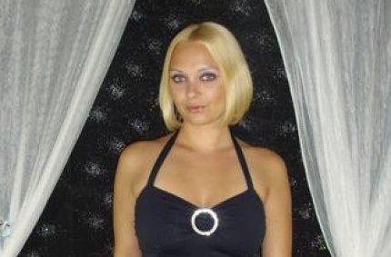 Profil von: NonStopWild - erotic cam chat, bisexuell ficken