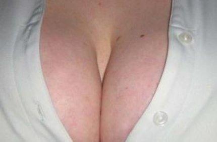 Profil von: Bigbreasts - girls sex dildo, top frauen