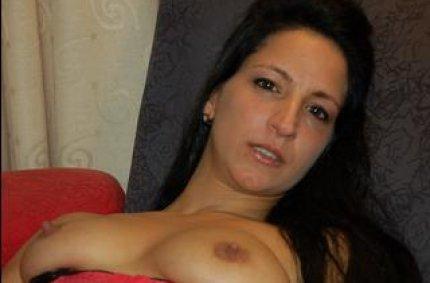 Profil von: DirtyDana - erotische rollenspiele, exhibitionisten cam