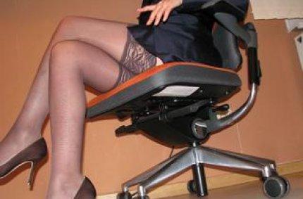 Profil von: Geschaeftsfrau - bisexuelle kontakte, webcam girls