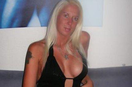 Profil von: Hotcharlene - fotze lecken, private amateurinnen