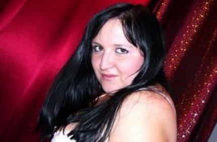 Profil von: HornyLea - arschfotze, anal xxx