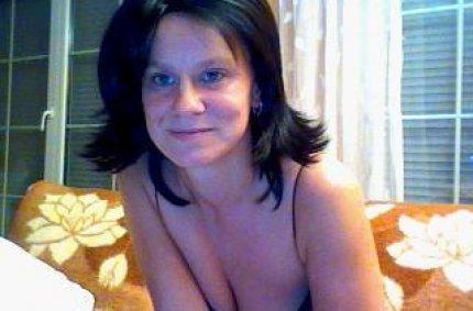 Profil von: Hotlady1 - exhibitionisten cam, live sex girl