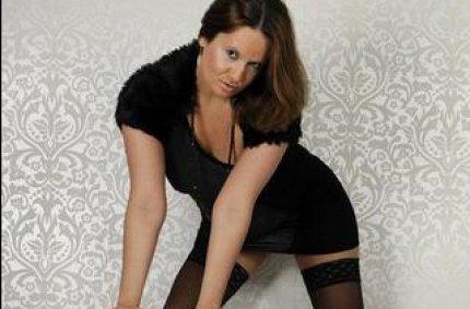 Profil von: SexyKiora - erotische spiele zu viert, bisex kontakt