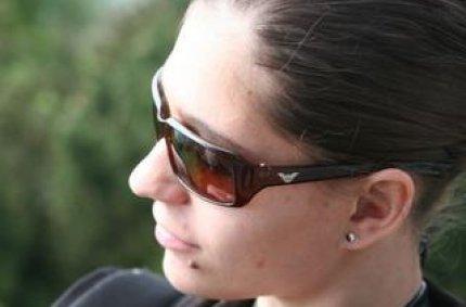 Profil von: Latex - lack und leder outfits, tgp teens