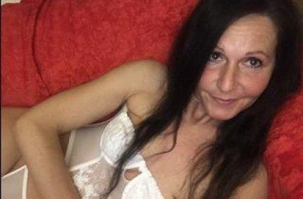 Profil von: YvonnevomHofe - fotze lecken privat, web cam girls